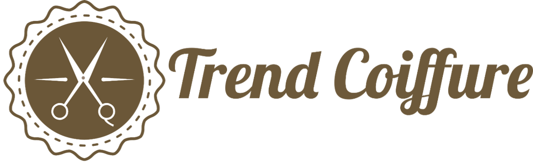 Trend Coiffeur Saland